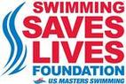 USMS Swimming Saves Lives Foundation